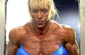bijwerkingen-bij-vrouwen-kunstmatige-hormonen.jpg