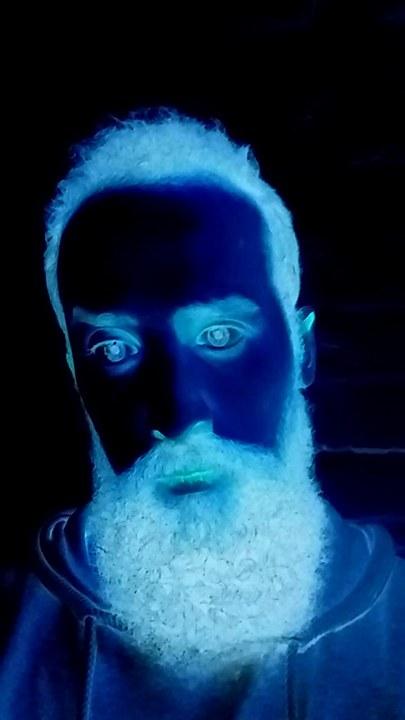 blauwbaard.jpg