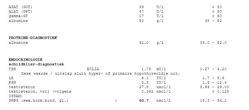 bloedwaarden 2.PNG