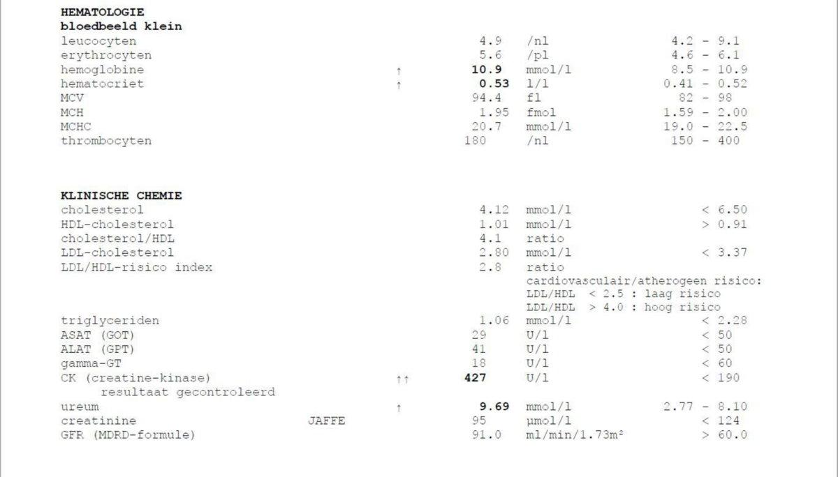 blood-results-27-12-2018_v2-1-jpg.jpg