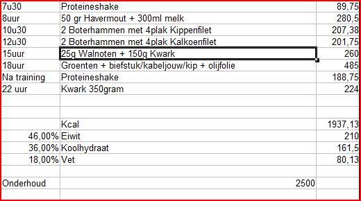 Bodybuildingschema.jpg