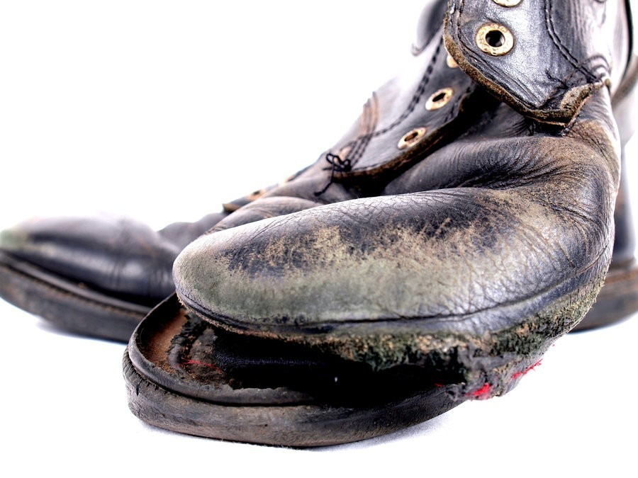 Broken_Shoes_by_v8supercarsrock.jpg