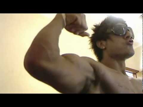 c2l2NktoWkRNcE0x_o_zyzz---the-ultimate-tribute.jpg