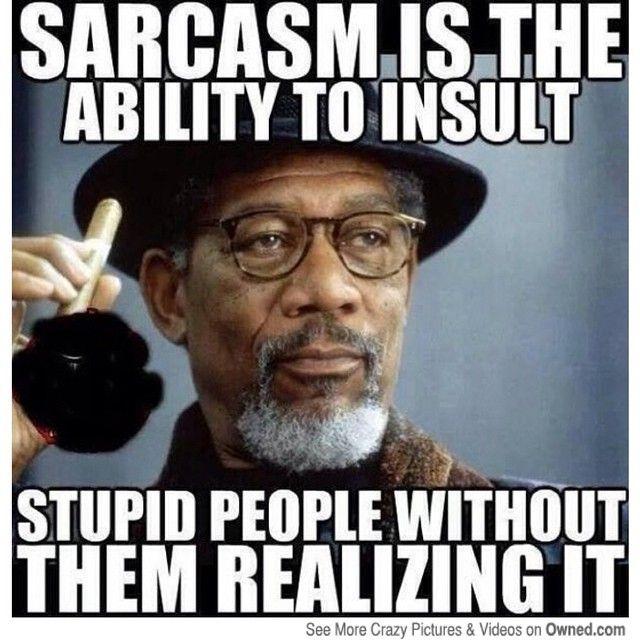 c68e1c54710c1a002d4317917e745337--morgan-freeman-sarcasm-meme.jpg