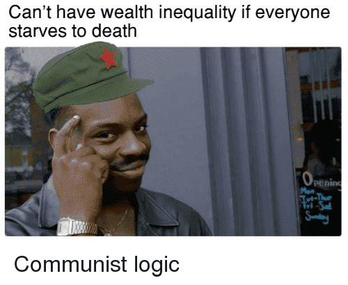 cant-have-wealth-inequality-if-everyone-starves-to-death-operim-21412023.png