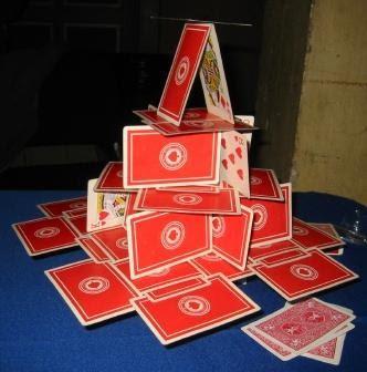 card+house.jpg