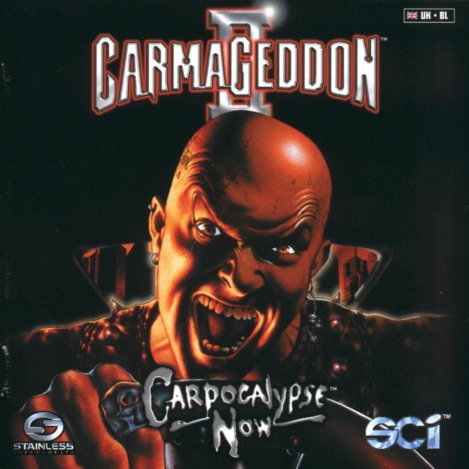 carmageddon_2_frontal.jpg