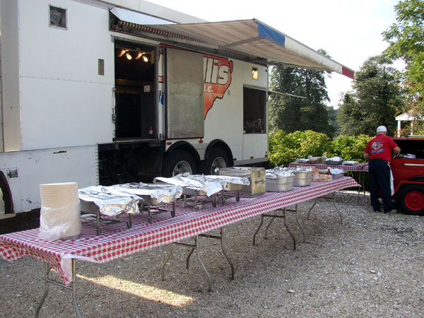 catering_image3_large.jpg