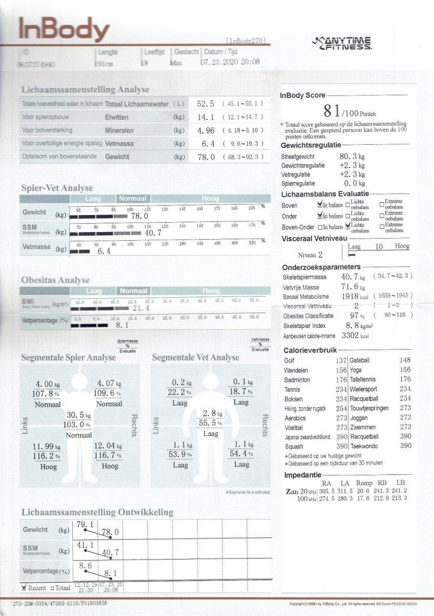 CCF03092020-page-001.jpg