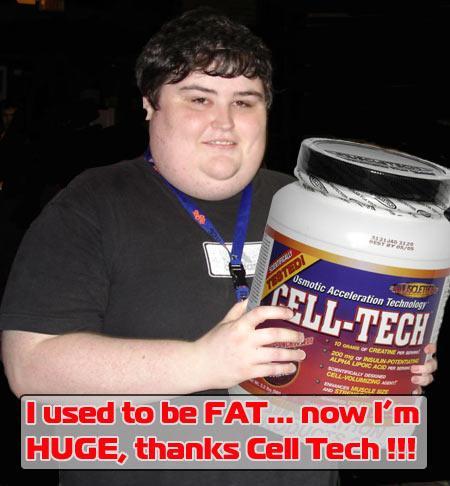 cell-tech-boy.jpg