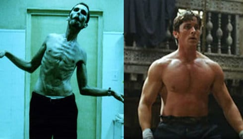 christian-bale-before-after.jpg