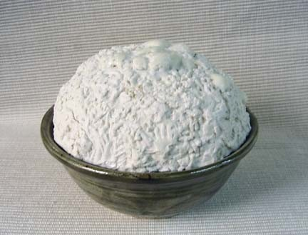 clay-a%20bowl%20of%20rice%201.jpg