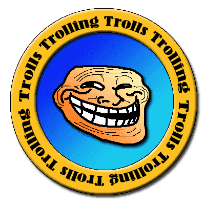 Coolface_troll_seal.png