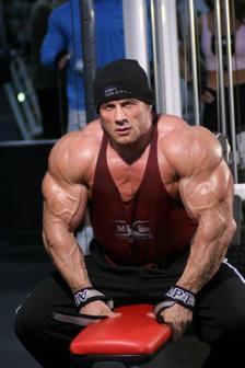 Craig_Titus_IFBB_bodybuilder_Web_Site_222_ezr.jpg