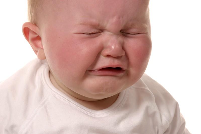 cry-baby.jpg