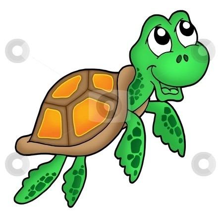 cutcaster-photo-100144356-Smiling-little-sea-turtle.jpg