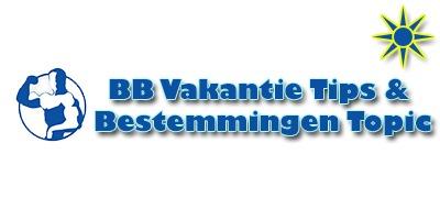 DBB-Vakantietopic.jpg