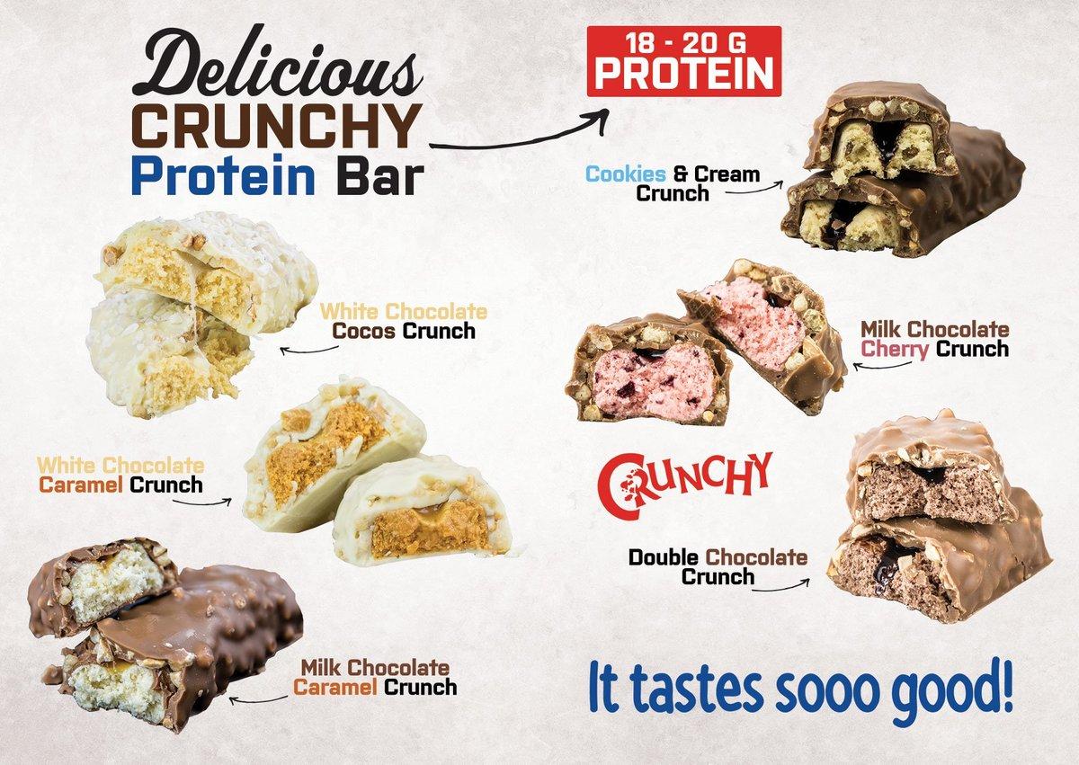 delicious_crunchy_protein_bar_banner.jpg