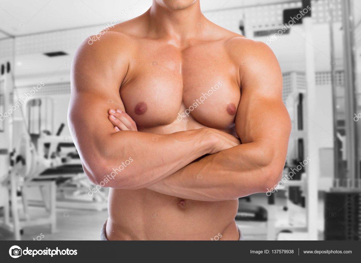 depositphotos_137579938-stock-photo-bodybuilder-bodybuilding-chest-muscles-fitness.jpg