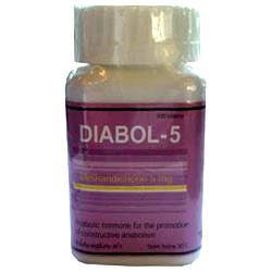 diabol5-b.jpg