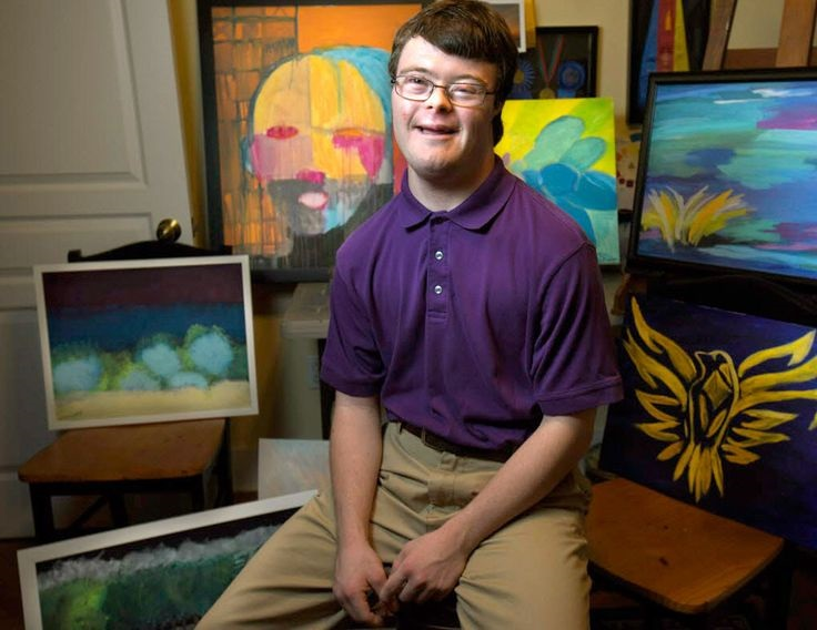 down-syndrome-painting-1.jpg