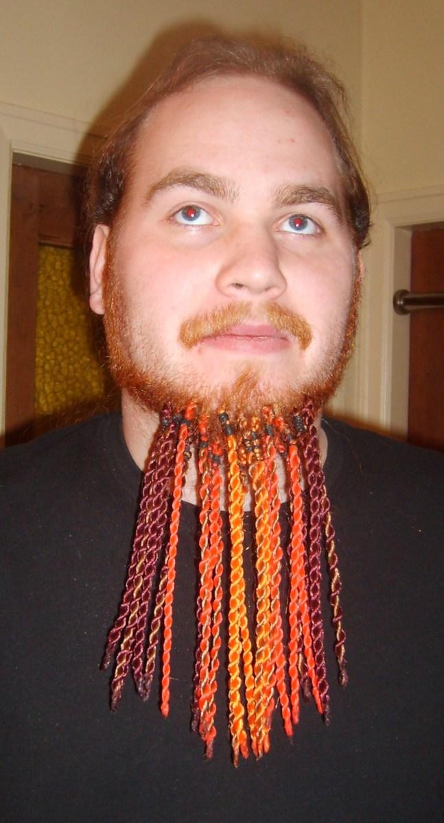 dreads-and-beard-1.jpg