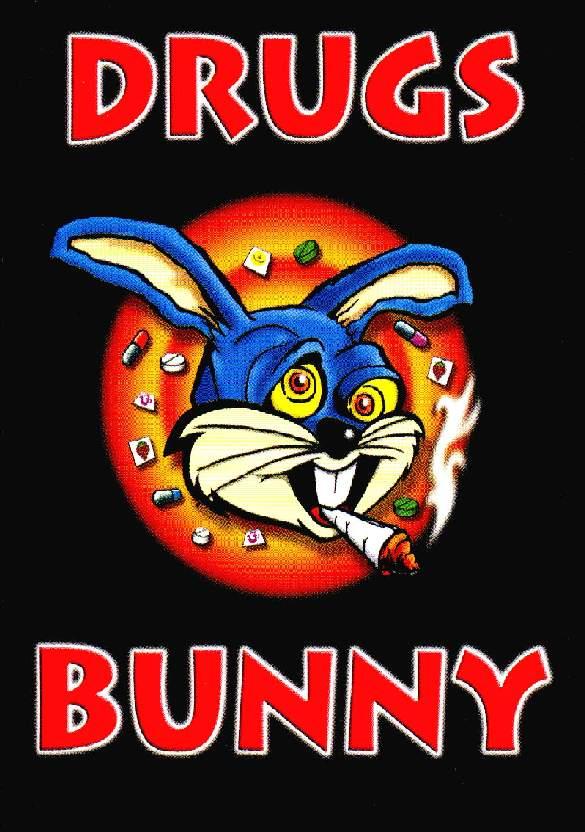 drugs_bunny.jpg