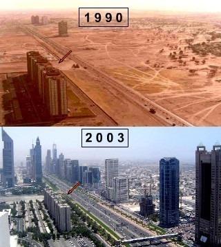 Dubai_oriantal_sim_city.jpg