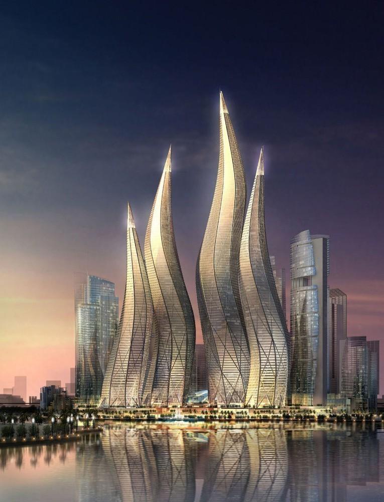 DubaiTowersTheLagoonNightCopyrightTVSA2S.jpg