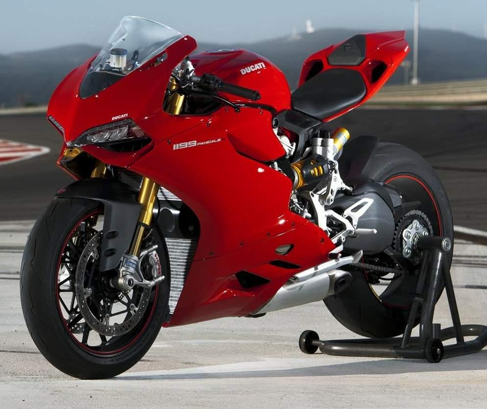Ducati%201199%20Panigale%2012%20%204.jpg