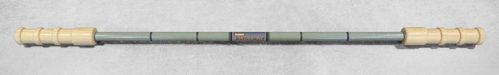 earthquake-bar-web1_1.jpg
