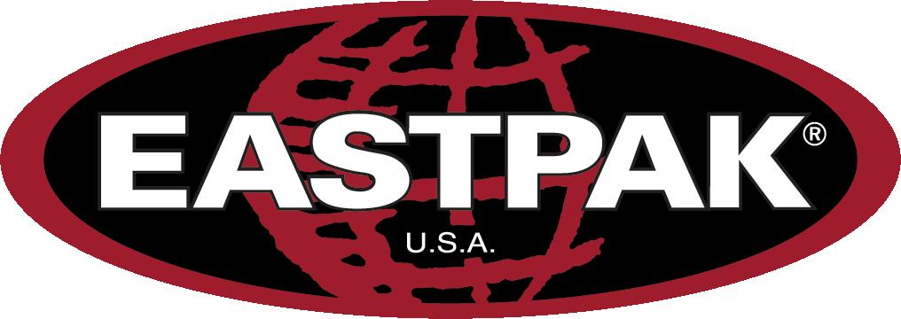 eastpak-logo.png