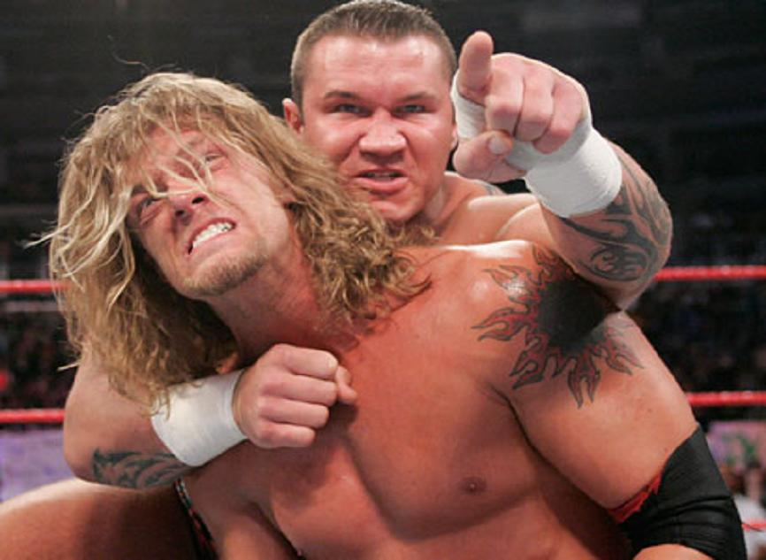 edge-with-randy-orton.jpg
