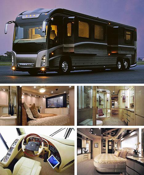elegant-posh-mobile-caravan-house.jpg