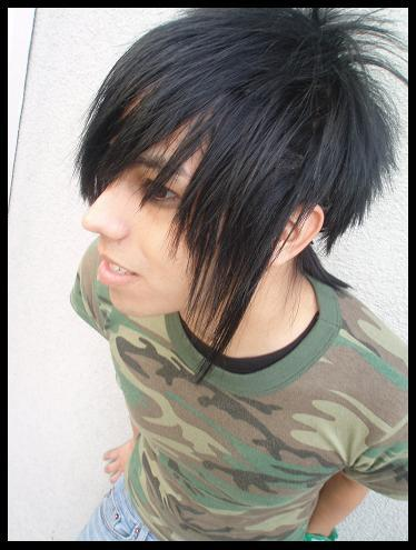 emo-haircut.jpg