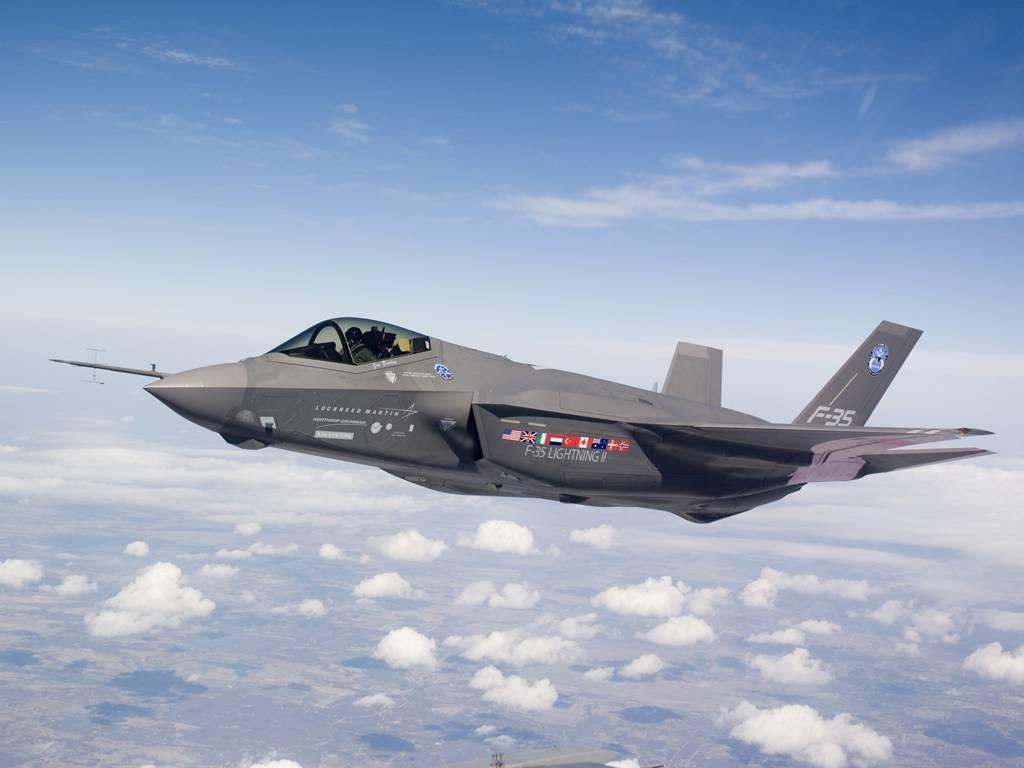 F-35-Lightning-II-Joint-Strike-Fighter.jpg