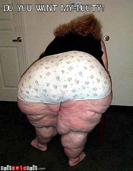 fat-people-fat-epic-fail-1296614973.jpg
