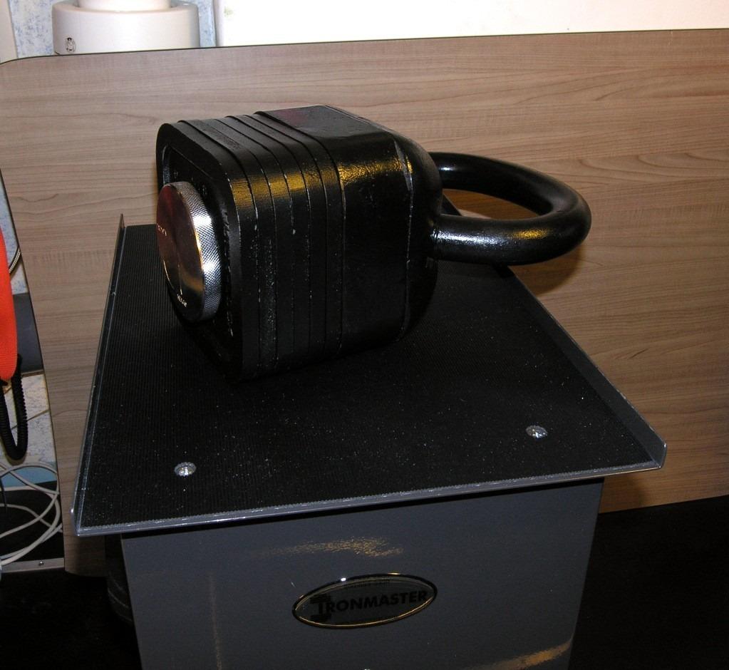fcp340.jpg