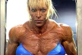 female-bodybuilders.jpg