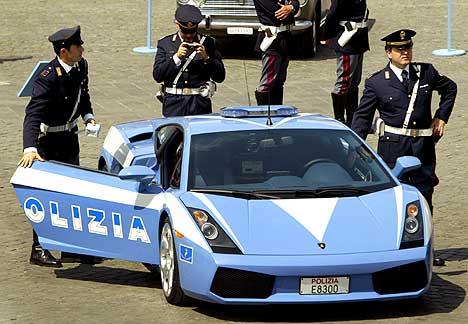 ferrari_cop_car_italy.jpg