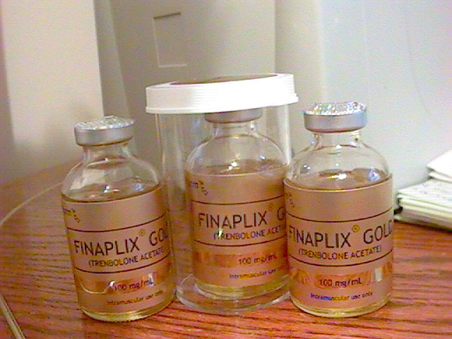 finaplix gold injectable.jpg