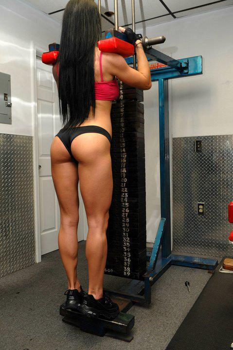 fitness 66.jpg