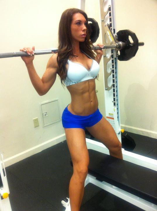 fitness 78.jpg