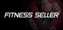 Fitness-Seller_logo.jpg
