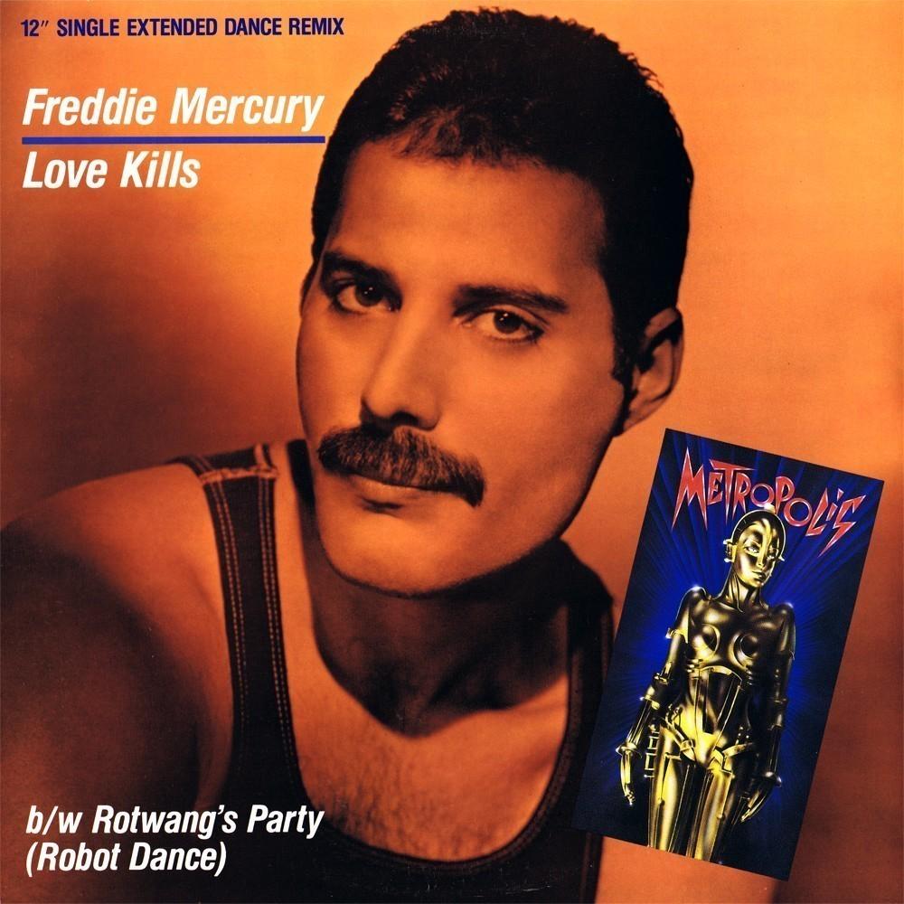 freddie_mercury-love_kills_s_1.jpg