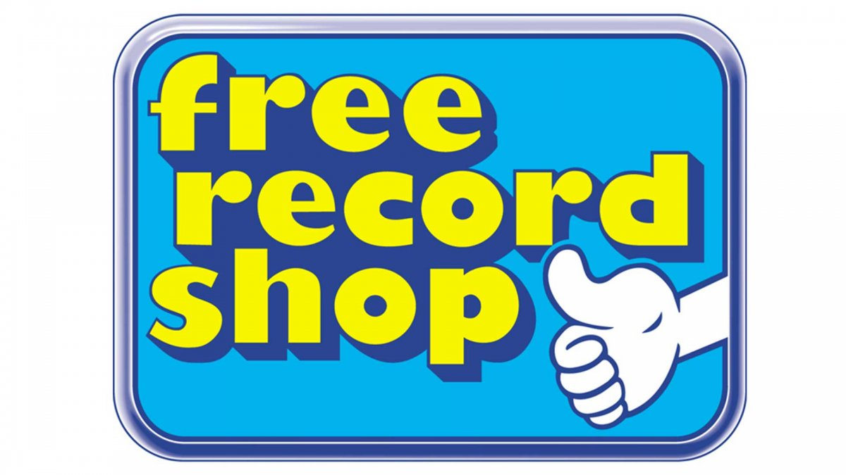 freerecordshop.jpg