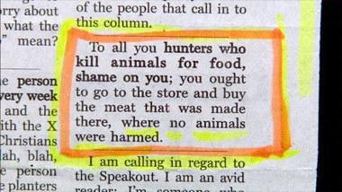 funny-newspaper-vegetarian-meat-eater.jpg