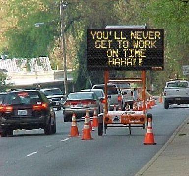 funny-traffic-sign.jpg