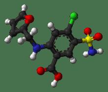 Furosemide-3D-balls.png