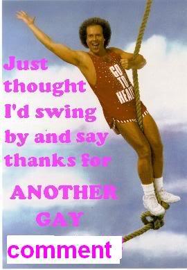 gay_thread.jpg